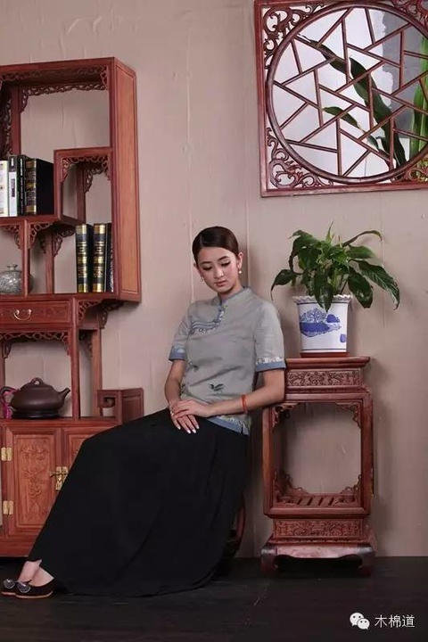 Image result for 素静至白,如素安静